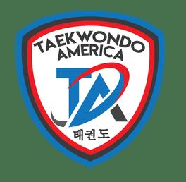 Taekwondo America